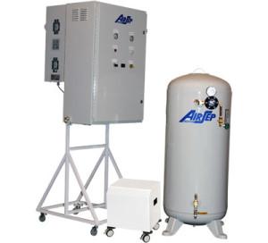Концентратор кислородный MZ-30 CENTROX