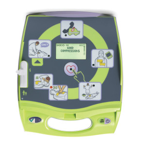 AED-Plus-front-good-compressions