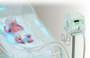 infant-phototherapy-lamps-led-67679-3610975