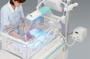 infant-phototherapy-lamps-led-67679-3610977