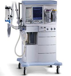anestesia-leon