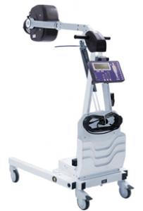 cifrovoj-rentgenograficheskij-kompleks-crk-na-baze-mobilnogo-rentgen-apparata-ara-110160-02-mk-omed-1