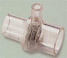 1 Sechrist Millennium клапан