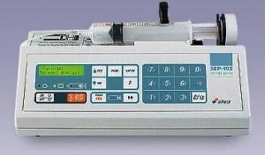 1 Aitecs SEP-10S общий вид